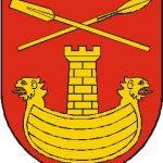 Gmina Grębów