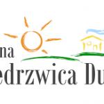 Gmina Niedrzwica