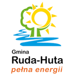 Gmina Ruda-Huta